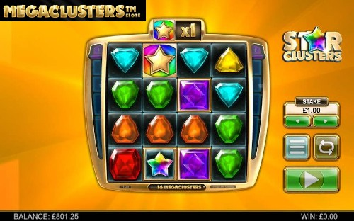 This image has an empty alt attribute; its file name is megaclusters-slot-base-game22-1.jpg